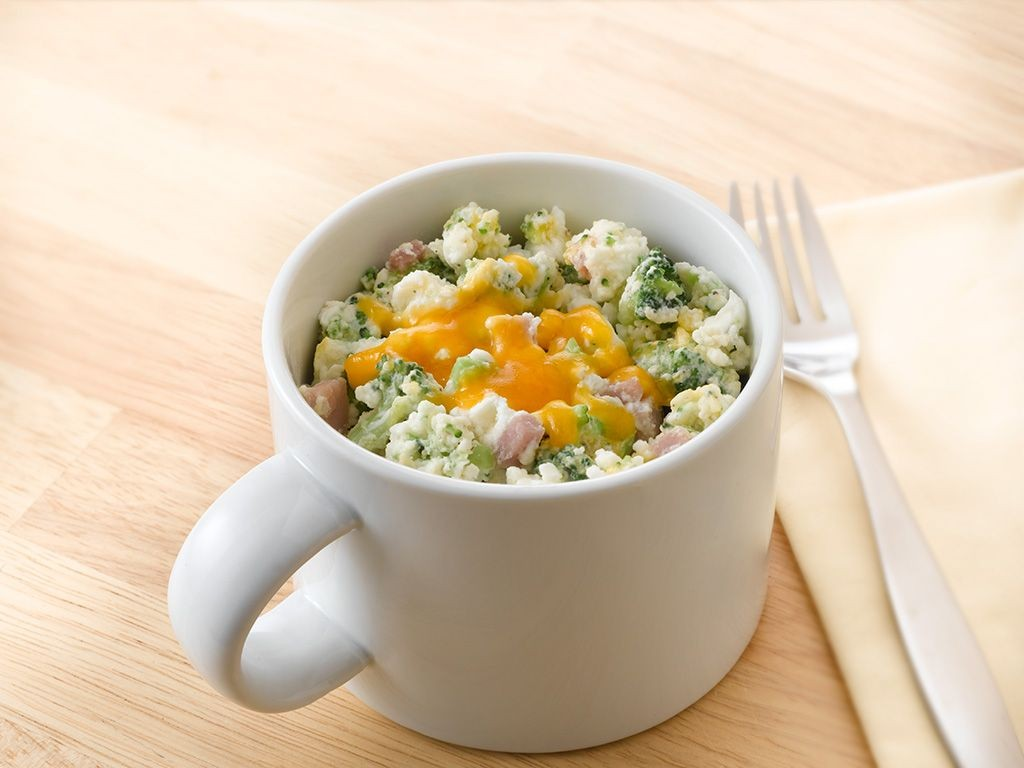 Cheese-And-Broccoli-Egg-Whites-Mug.jpg