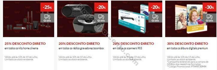 Promoções-Descontos-28541.jpg