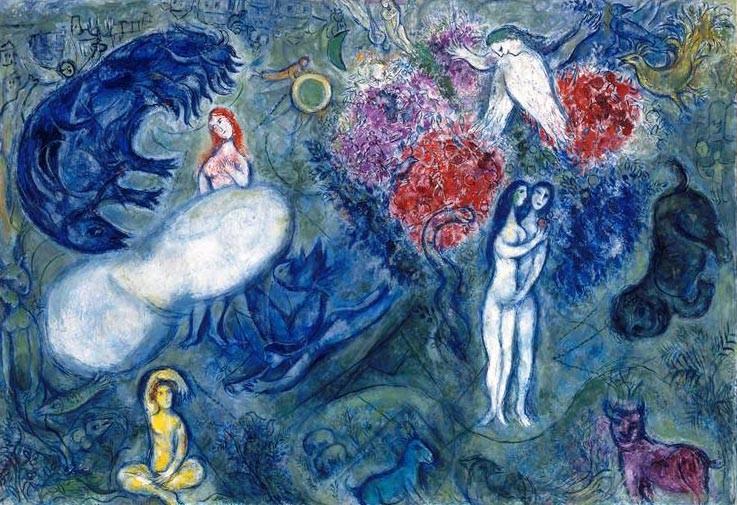 paradise-chagall paraíso.jpg
