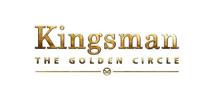 kingsman-the-golden-circle-banner.jpg