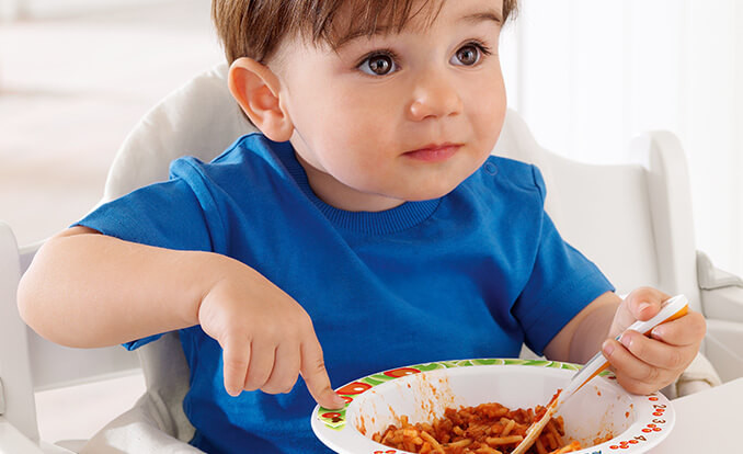 3.1.8-4.1.3-easy-recipes-for-kids-660x403.jpg