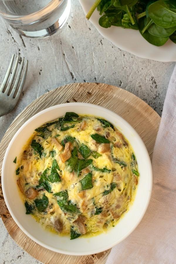 Low-Carb-Breakfast-Mug-Fritatta-1.jpg