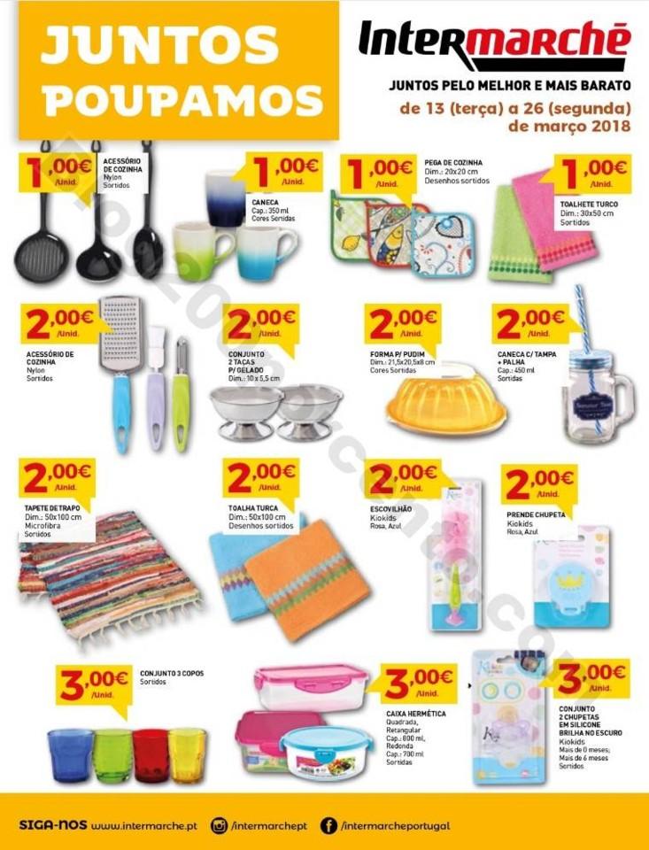 Promoções-Descontos-30195.jpg