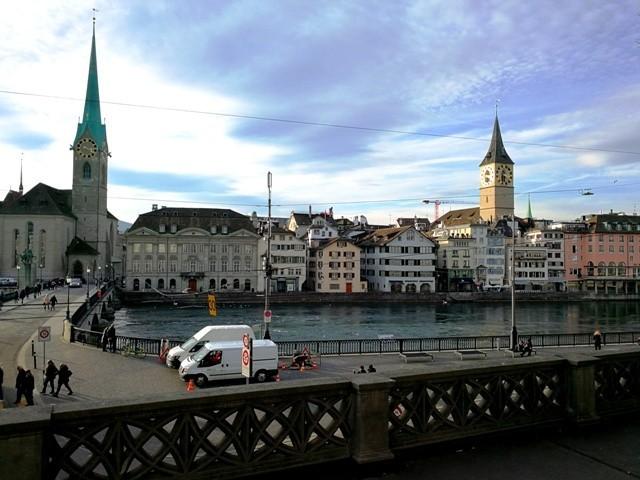 Zurique10.jpg