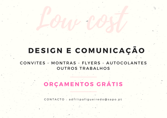 Low cost.png