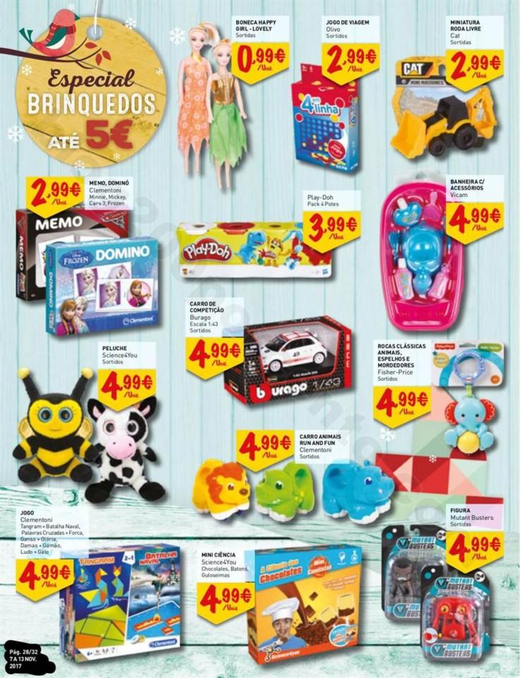 Folheto Intermarché 7 a 13 novembro p28.jpg
