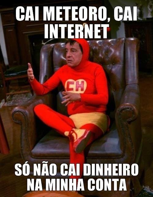 cai-meteorito-cai-internet-so-nao-cai-dinheiro.jpg