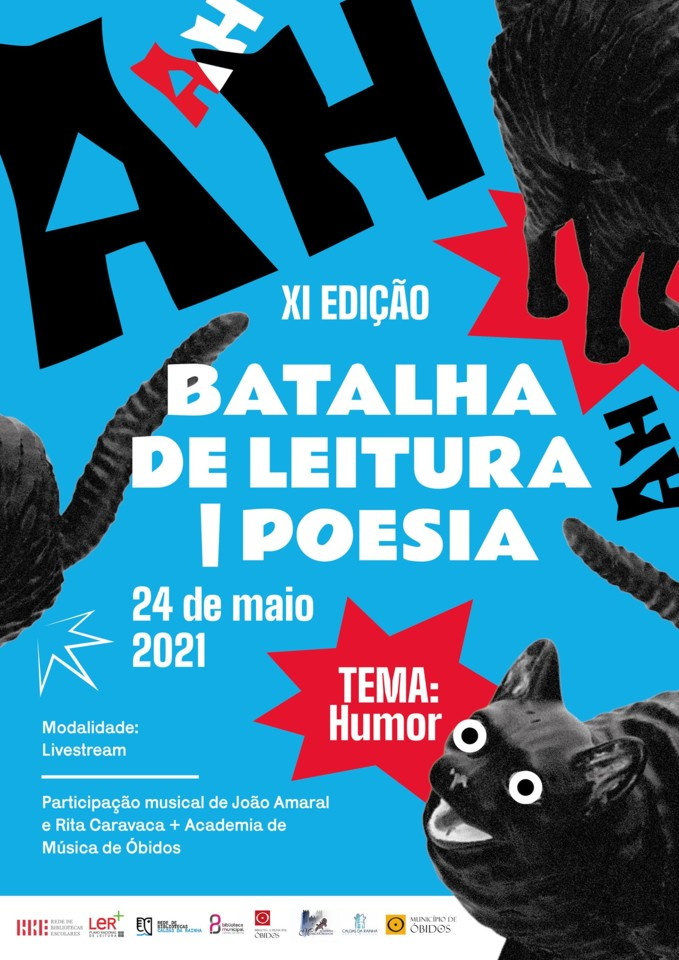 2021-05-21 cartaz_Batalha_de_Leitura_XI - Eduarda
