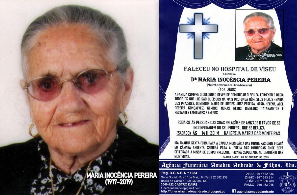 FOTO RIP DE MARIA INOCÊNCIA PEREIRA-102 ANOS).jpg