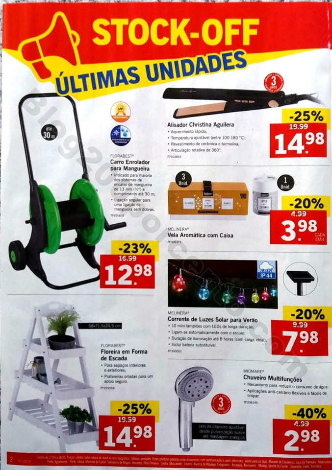 stock off lidl 27 abril a 8 maio_3.jpg