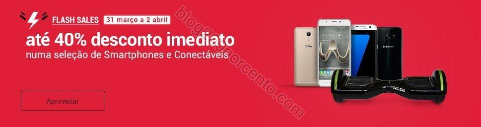 Promoções-Descontos-27653.jpg