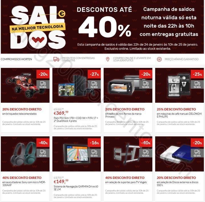Promoções-Descontos-27094.jpg