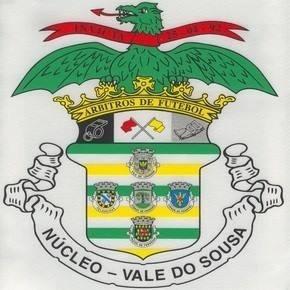 Núcleo Árbitros Futebol.JPG