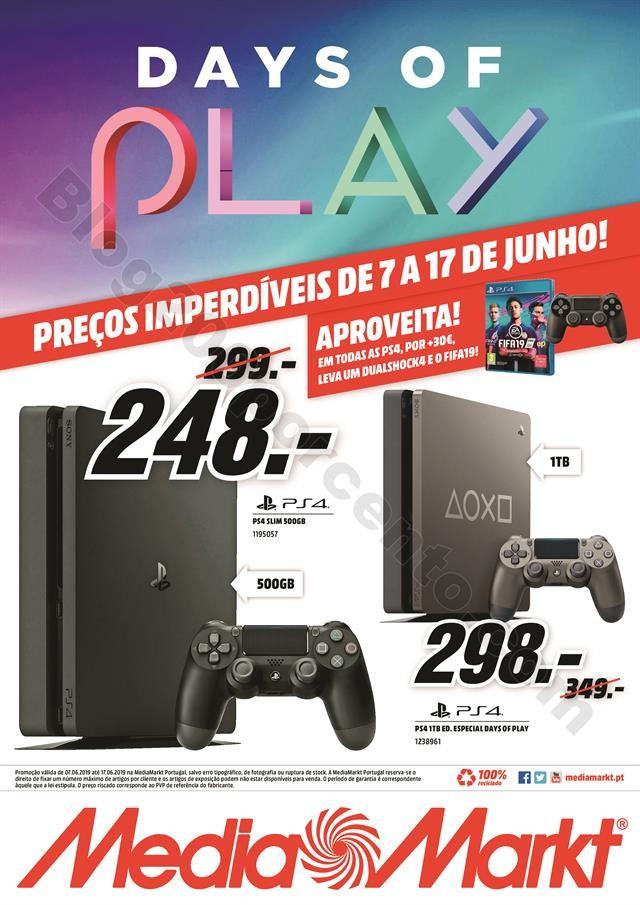 mediamarkt gamer 7 a 17 junho (1).jpg