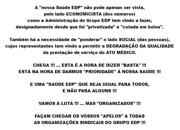 Apelo..png