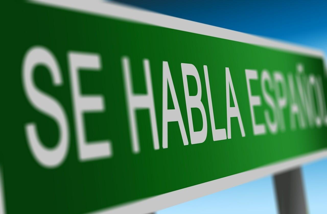spanish-375830_1280.jpg