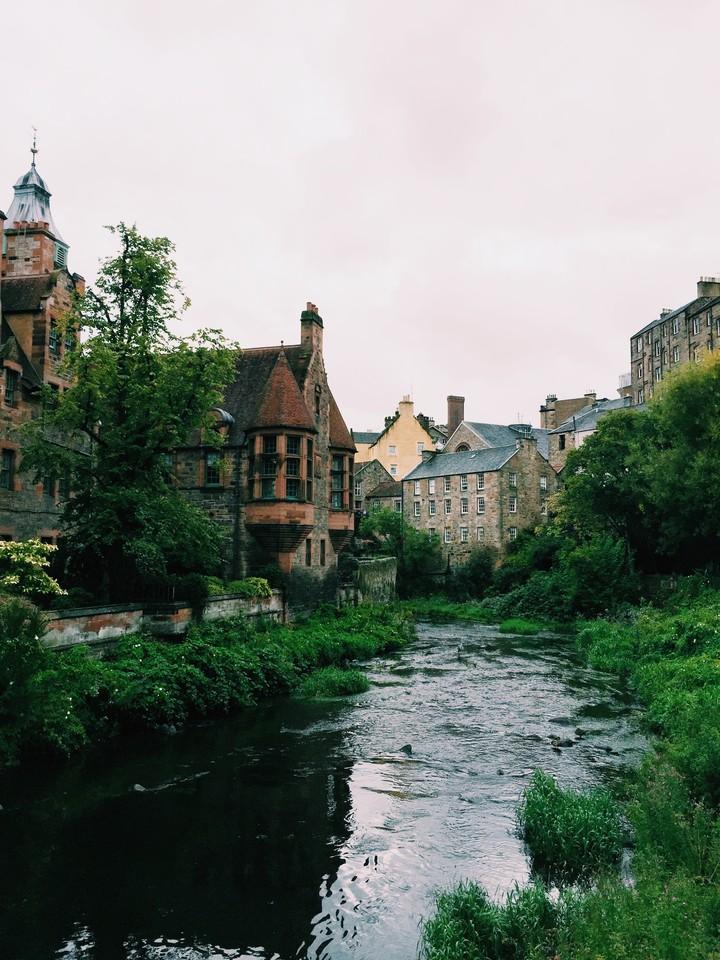 dean-village-1.jpg