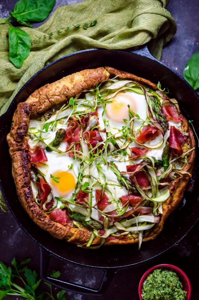 Pesto-Breakfast-Pizza-Dutch-Baby-9.jpg