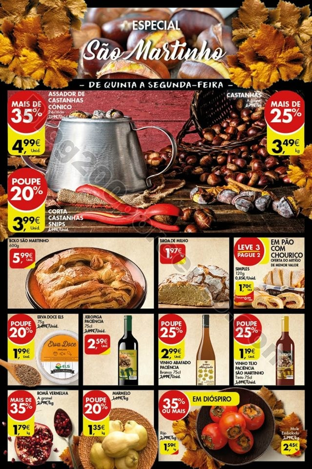 Pingo doce fim de semana  8 a 12 novembro p3.jpg