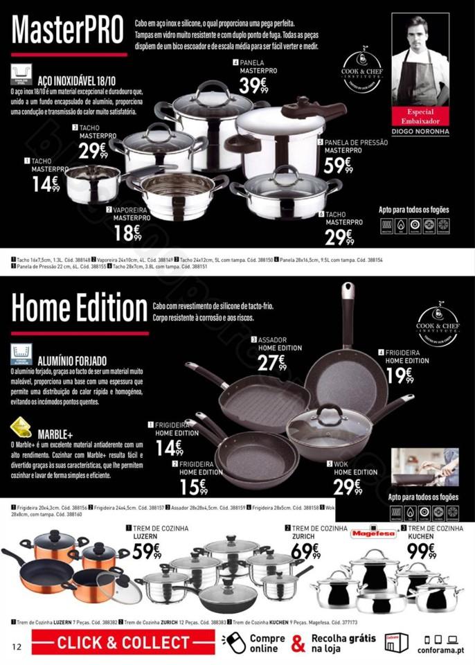 conforama cozinhas 2017 12.jpg
