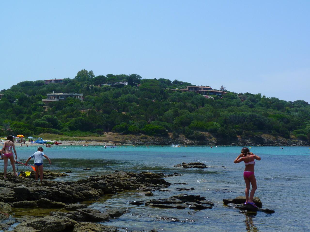 6 Praia dei Sassi.JPG
