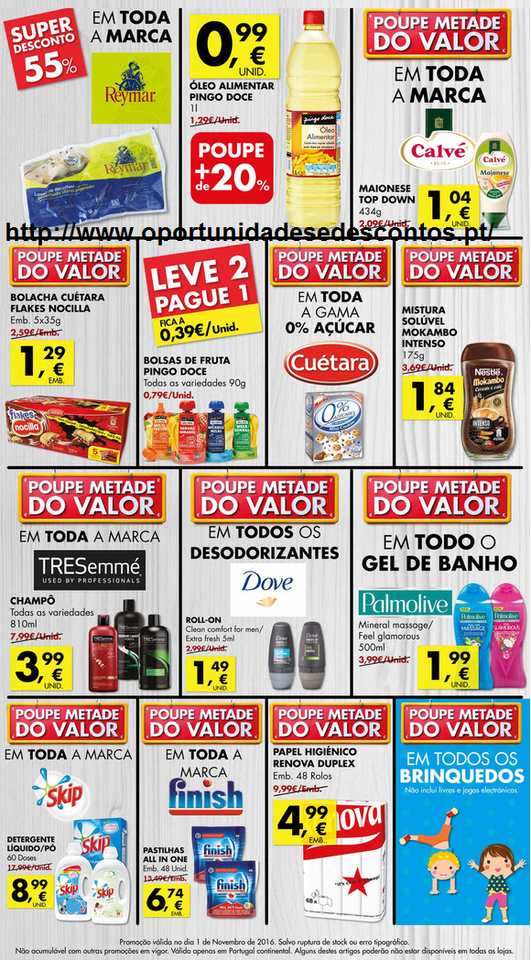 promocoes-pingo-doce-antevisao-2.png