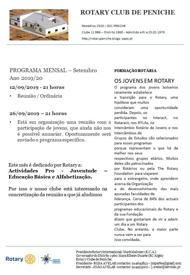 Programa Mensal - 09 -2019.jpg