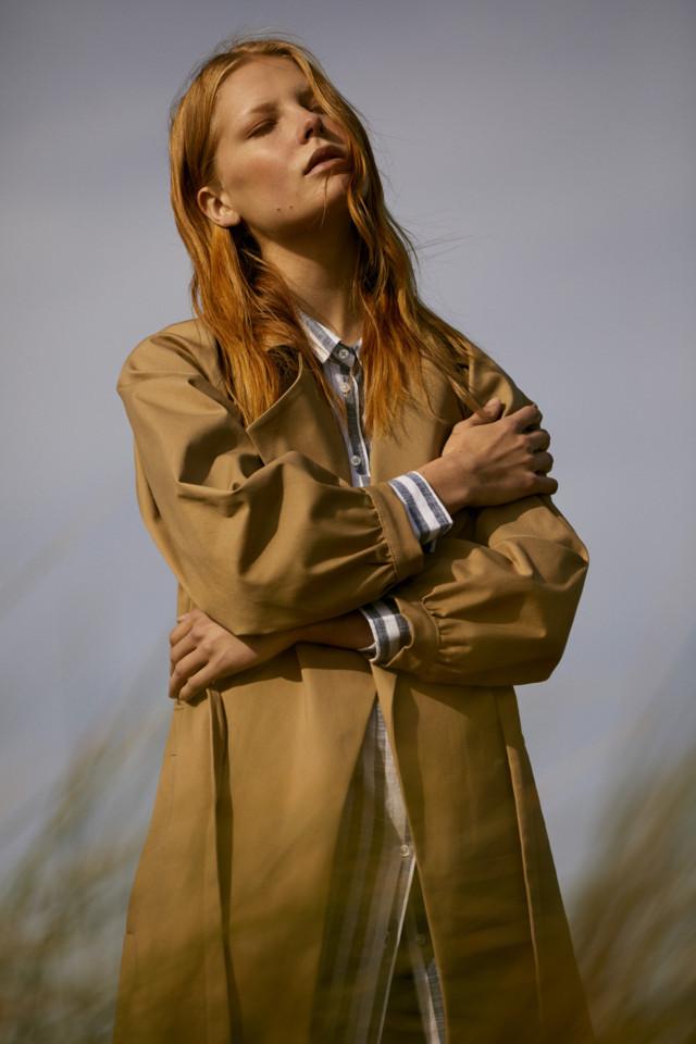 Coat E30, Shirt E13.jpg