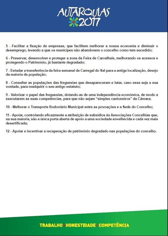 Carta Carregal 1.jpg