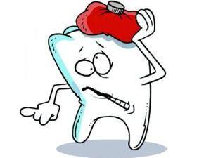 aliviar-dor-de-dente.jpg