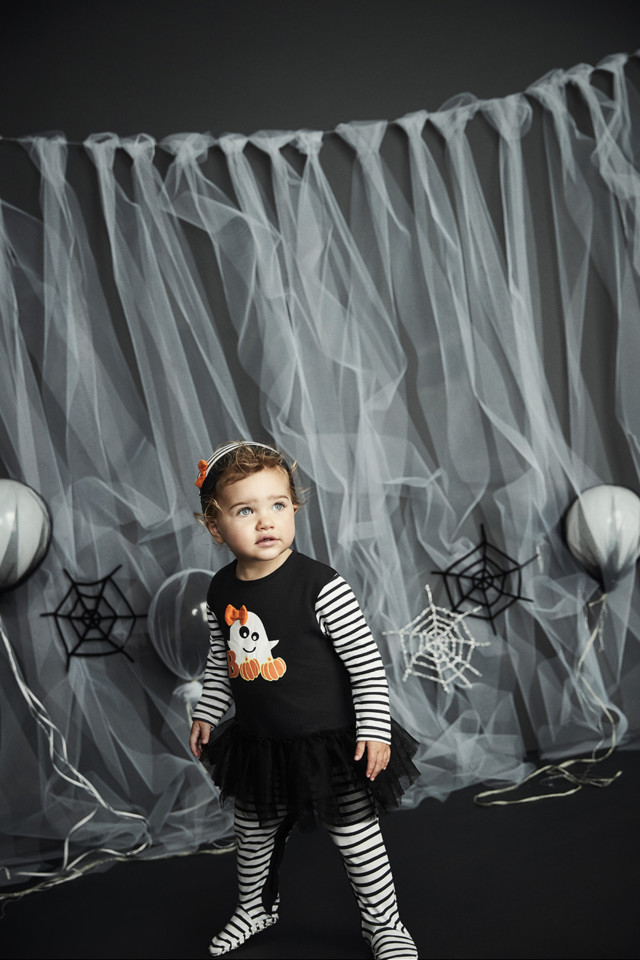 halloween-kids-1000x1500-1.jpg