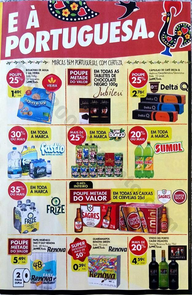 folheto pingo doce 4 a 10 junho_3.jpg
