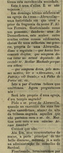 alcaravela 23-11-1900.png
