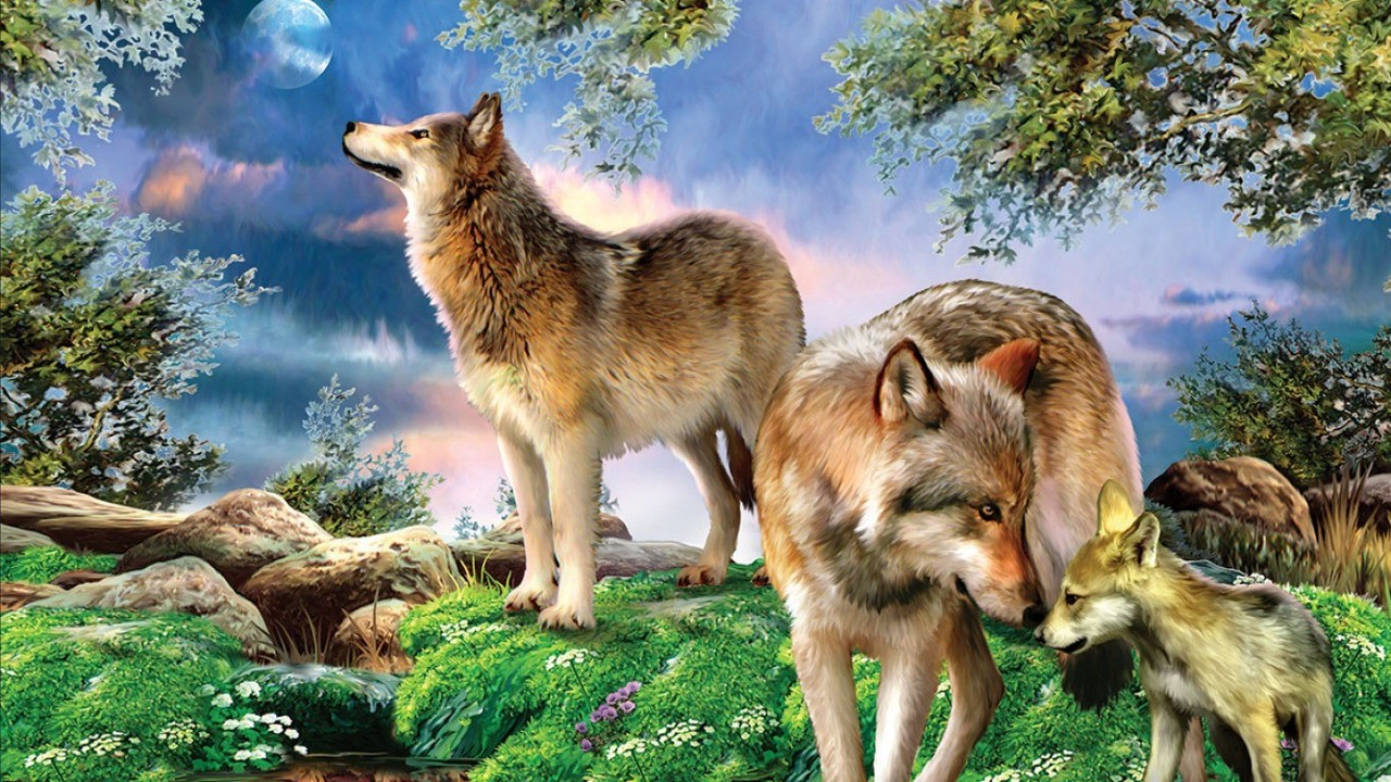 wolfies.jpg