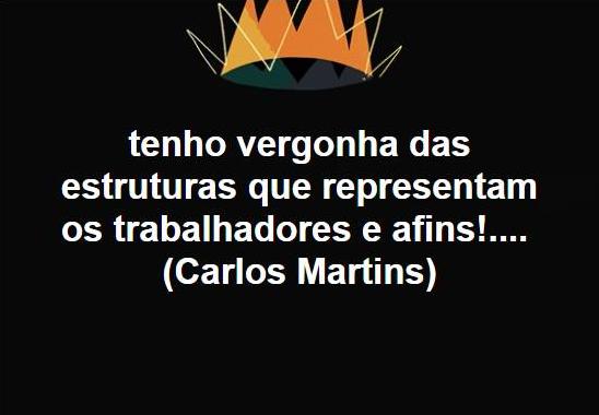CarlosMartins.png
