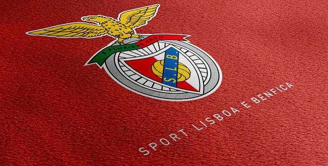 parceria-sport-lisboa-benfica-669x640.jpg