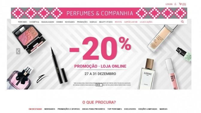 perfumes-e-companhia-melhores-sites-para-comprar-s