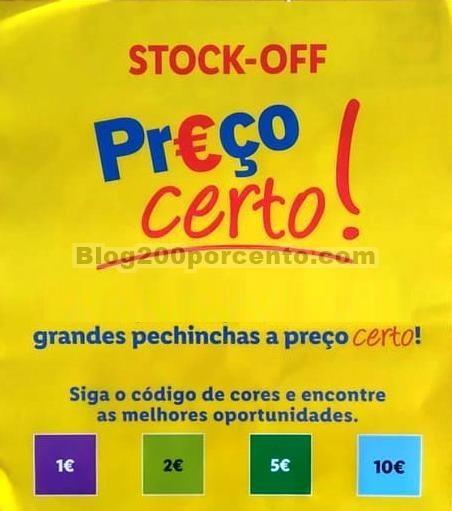 stock off 14 a 19 março p1.jpg