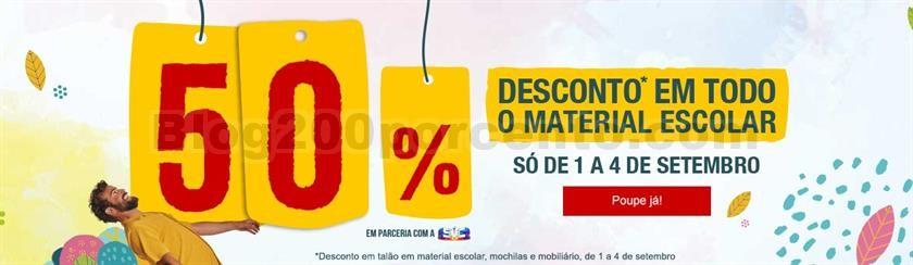 01 Promoções-Descontos-38726.jpg
