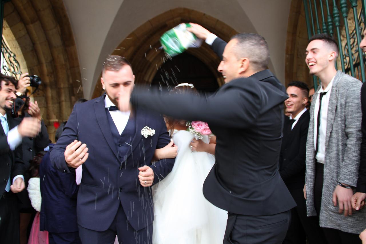 casamento ines e joao e batizado santi 272.JPG