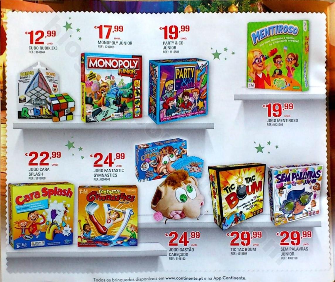 brinquedos natal continente_74.jpg