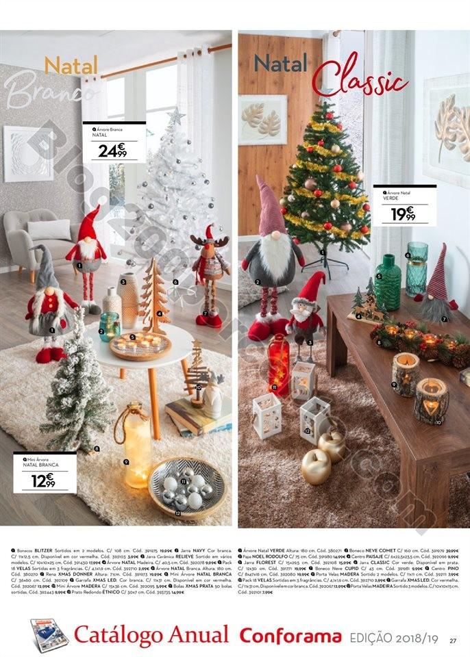 Folheto Conforama 18 a 15 novembrop p 27.jpg