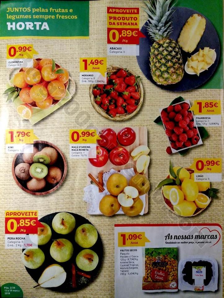 folheto intermarche 13 a 19 marco_2.jpg