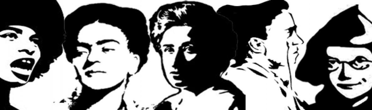 cropped-feministas2-copy1.jpg