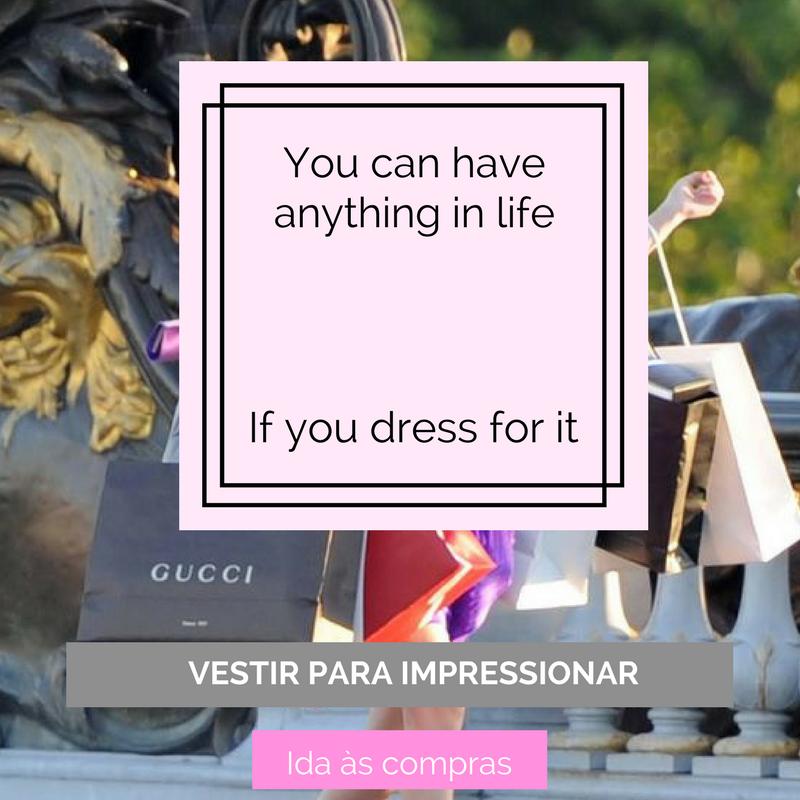 Vestir para impressionar ida às compras.png