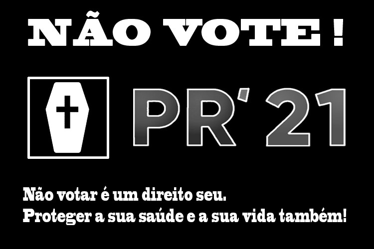 Não Votar - Presidenciais 24012021.jpg