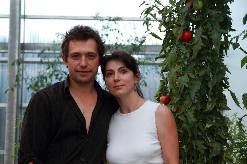 Natalina Costa   e Frederic Hérard.jpg