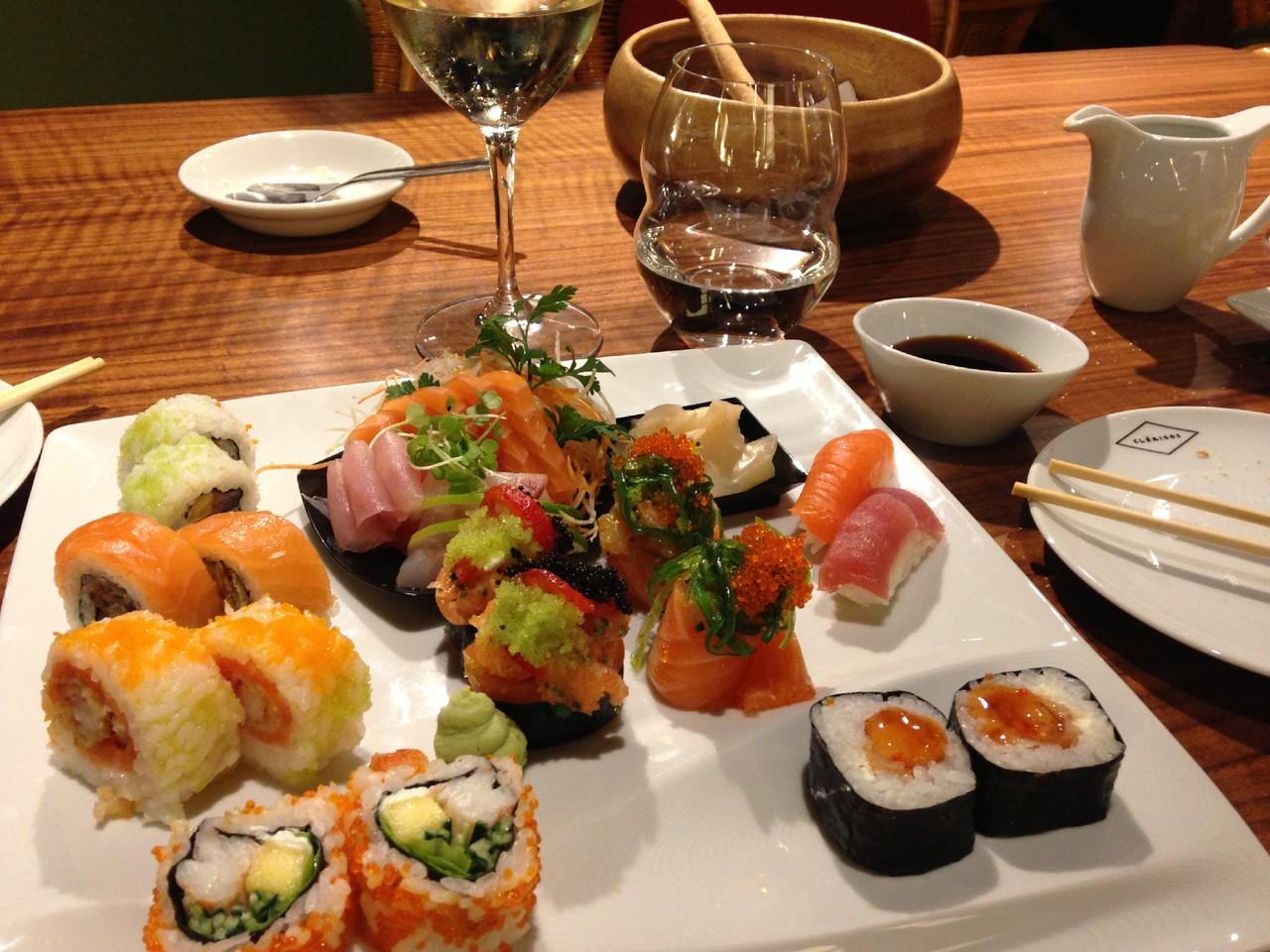 melhores-restaurantes-de-sushi-no-porto.jpg