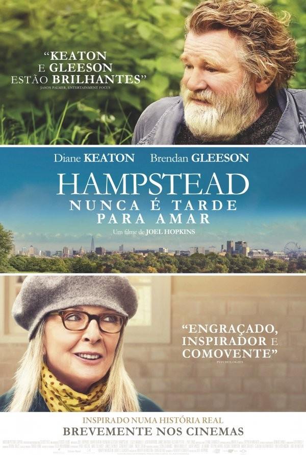 hampstead-estreia.jpg