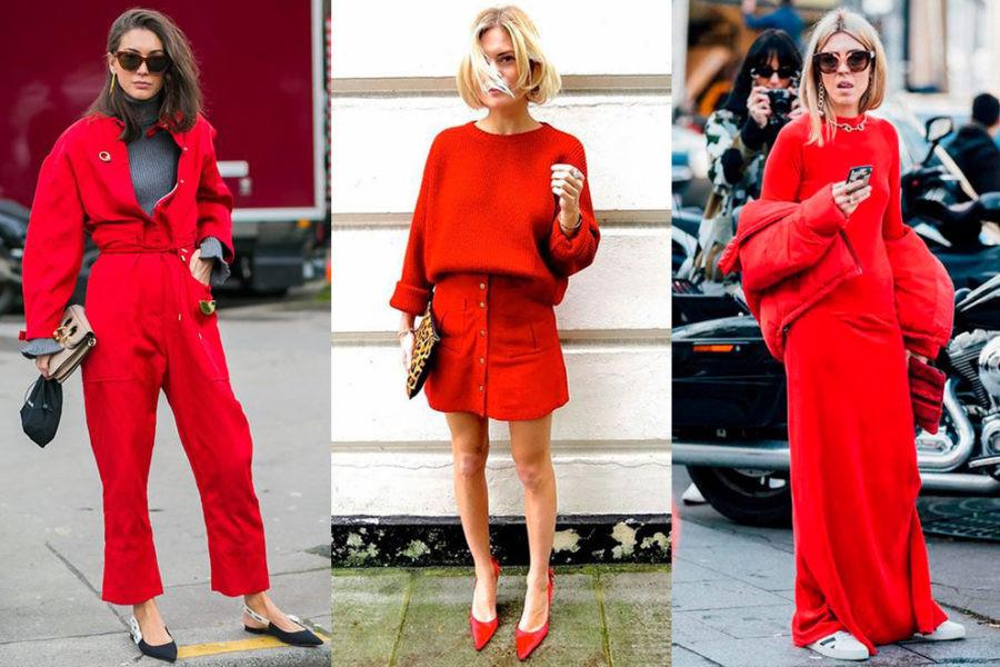 shopachados-tendencia-vermelho2-900x600.jpg